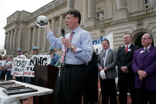 lg_Friends of Coal Rally 102