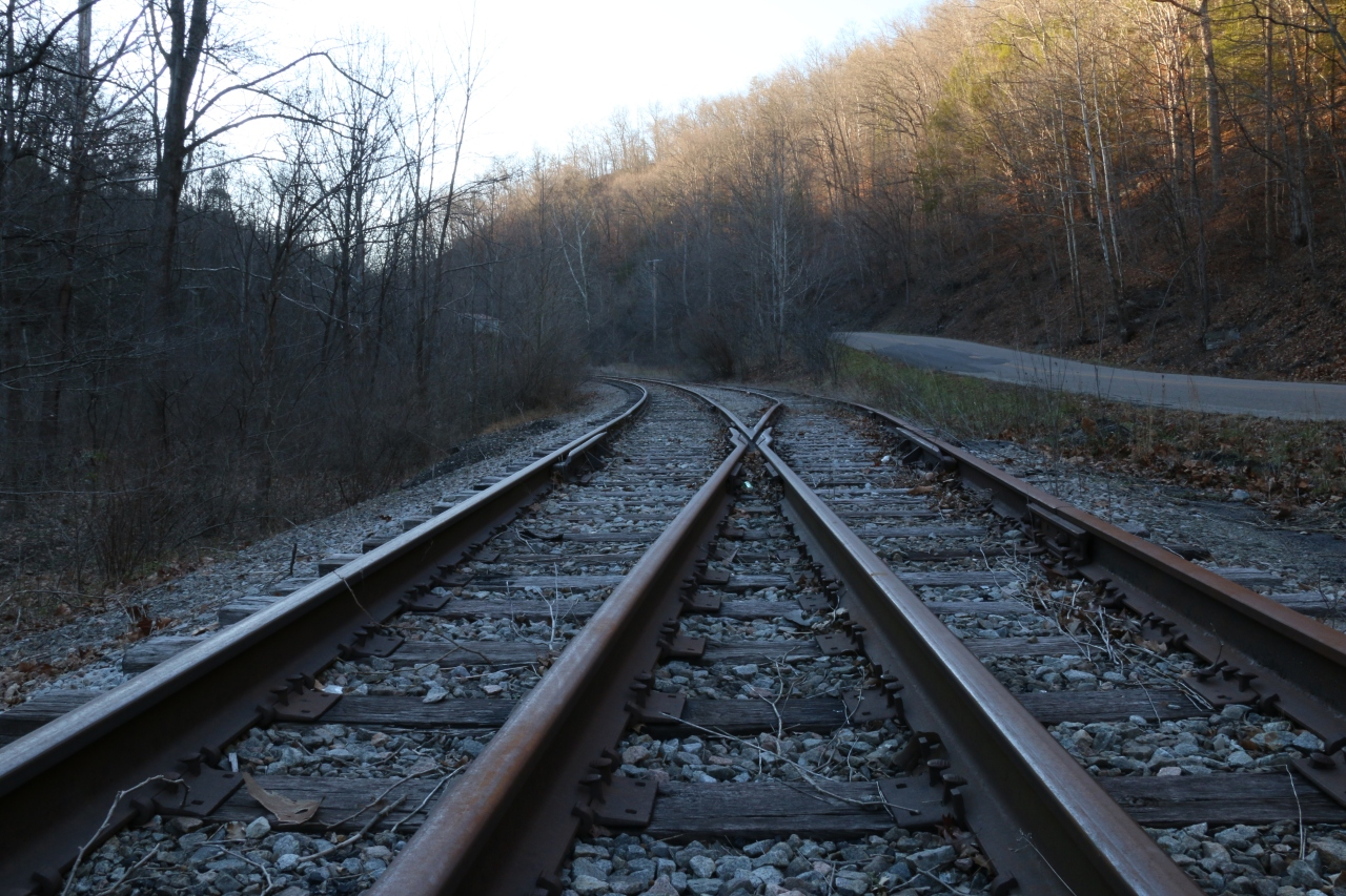 Stereotyping Appalachians Feeds Only the CoalIndustry